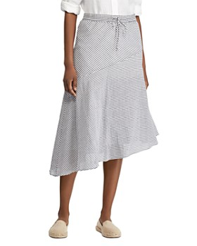 0b6cc15db Women's Skirts: A Line, Full, Midi, Maxi & More - Bloomingdale's