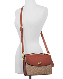 run shoes new season cheap COACH Designer Crossbody Bags, Mini Crossbody Bags ...