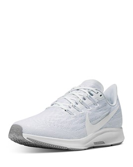 Nike - Women's Air Zoom Pegasus 36 Running Sneakers