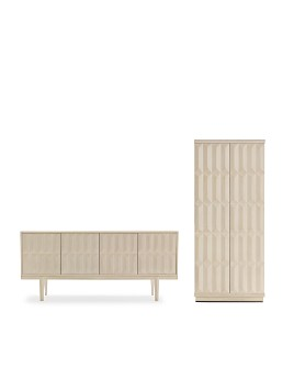 Mitchell Gold Bob Williams - Monterey Living Room Collection