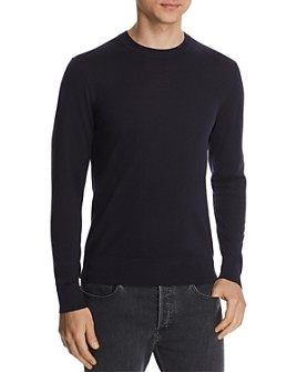 Theory - Regal Wool Sweater