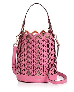kate spade new york - Dorie Small Bucket Bag