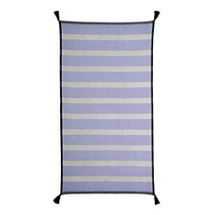 Matouk - Tulum Beach Towel