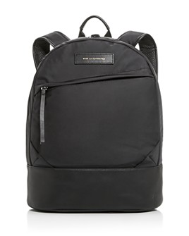 WANT Les Essentiels - Kastrup Nylon Backpack
