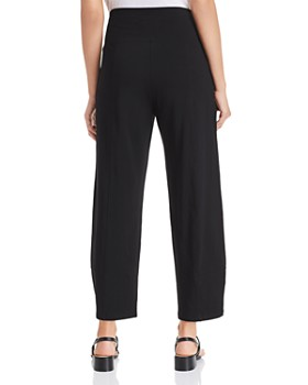 Eileen Fisher - Seamed Pants