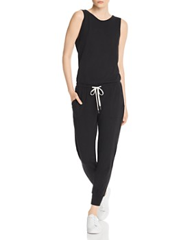 n:philanthropy - Dawn Drawstring Jumpsuit