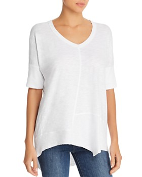 81aff389091b63 Wilt Women's Tops: Graphic Tees, T-Shirts & More - Bloomingdale's