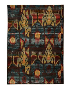 Oriental Weavers - Sedona 4378H Area Rug Collection