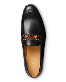 1333650e Mens Gucci Shoes - Bloomingdale's