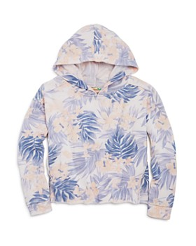 71bce8234 Hoodies & Sweatshirts Big Girls' Clothes, Dresses & More (Size 7-16 ...