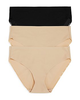 TC Fine Intimates - Micro Hipsters, Set of 3