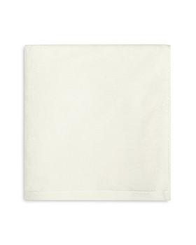 SFERRA - Canedo Washcloth