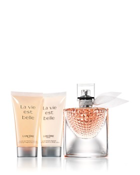 Lancôme - La vie est belle L'Éclat Mother's Day Gift Set ($97 value)