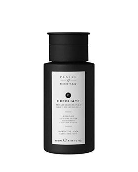 Pestle & Mortar - Exfoliate Glycolic Acid Toner 6.08 oz.