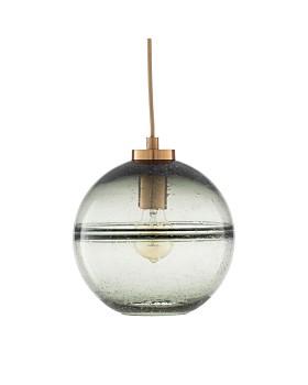 Surya - Shailee Pendant Light