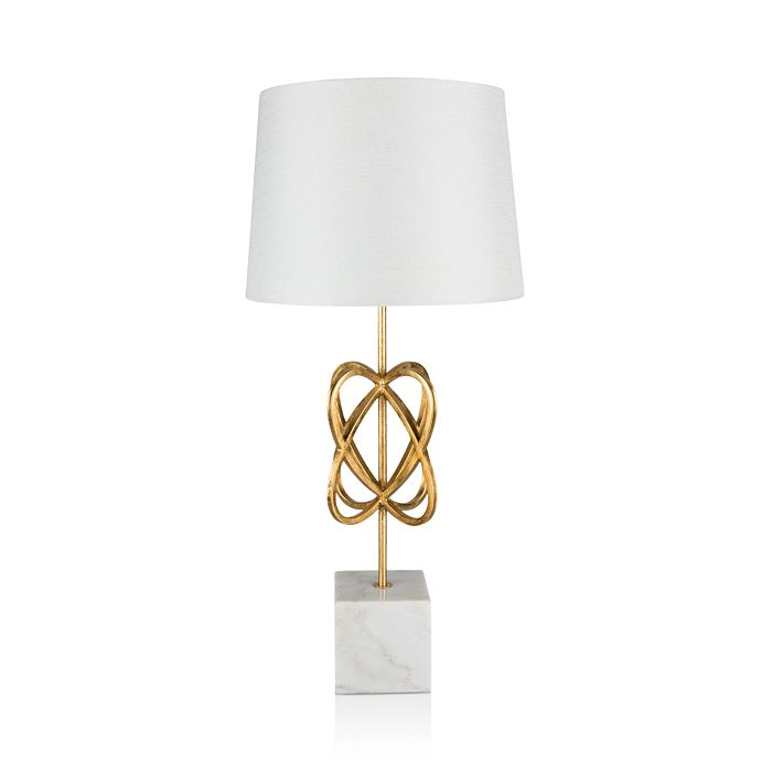 Surya - Bellamy Table Lamp