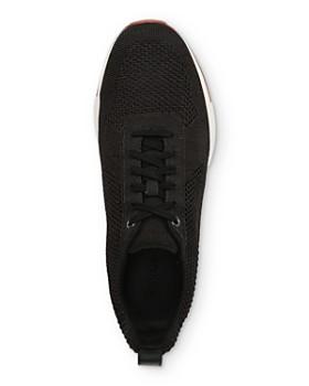 Vince - Men's Palo Knit XX Sneakers