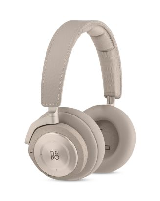 Beoplay H9i Bluetooth Over Ear Headphones W/ Active Noise Cancellation by Bang &Amp; Olufsen