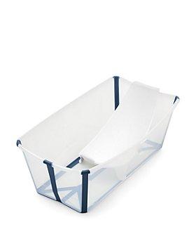 Stokke - Flexi Bath® Bundle