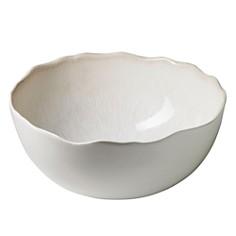 Jars Plume Serving Bowl - Bloomingdale's_0