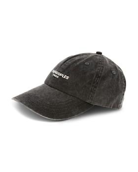 a8762980 Men's Designer Hats, Caps & Cashmere Beanies - Bloomingdale's