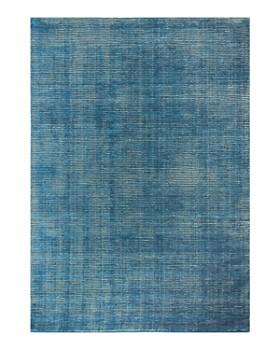 Bashian - Contempo ALM211 Area Rug Collection
