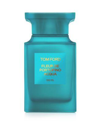 fleur-de-portofino-acqua-eau-de-parfum by tom-ford