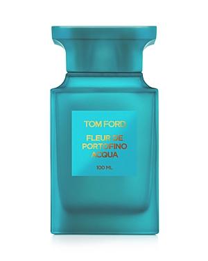 Tom Ford Fleur de Portofino Acqua Eau de Parfum 3.4 oz.