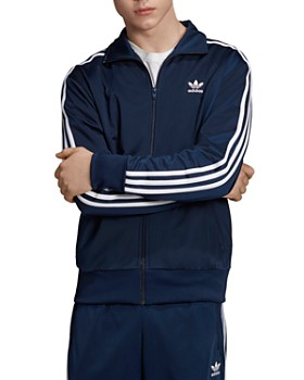 adidas Originals - Firebird Tricot Track Jacket
