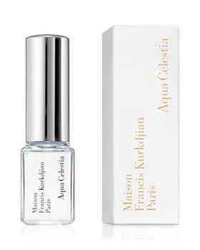 Maison Francis Kurkdjian - Gift with any Maison Francis Kurkdjian purchase!
