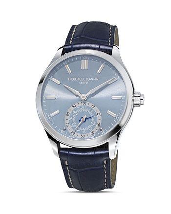 Frederique Constant - Horological Gents Classic Smartwatch, 42mm