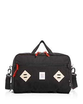 Topo Designs - Mountain Cordura® Briefcase