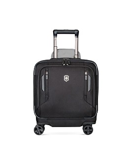 Victorinox Swiss Army - VX Avenue Wheeled Boarding Tote