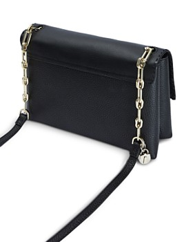 a70dd82603e Ted Baker - Diilila Bar Crossbody Ted Baker - Diilila Bar Crossbody
