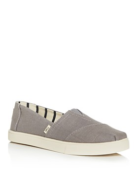 b50a7712f0c2 TOMS Shoes for Women - Bloomingdale's