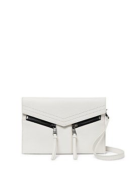 Botkier - Trigger Medium Leather Crossbody