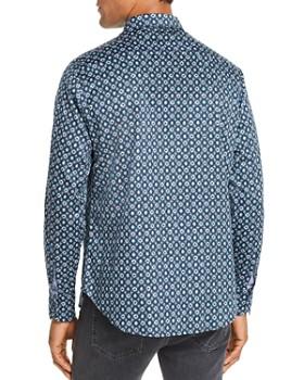 Robert Graham - Nicholson Classic Fit Shirt