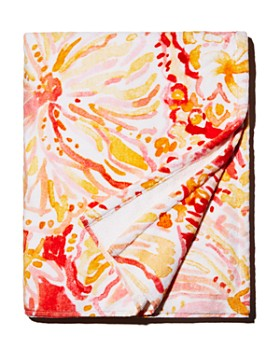 Jay Franco and Sons, Inc. - Aloha State Beach Towel