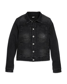 Hudson - Boys' Cove Denim Jacket, Big Kid - 100% Exclusive