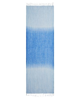 Eileen Fisher - Ombré Scarf