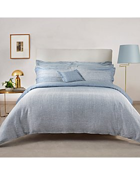 Amalia Home Collection - Alva Bedding Collection - 100% Exclusive