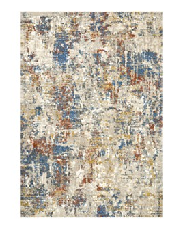 Loloi - Landscape LAN-03 Area Rug Collection