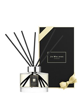 Jo Malone London - Peony & Blush Suede Scent Surround™ Diffuser