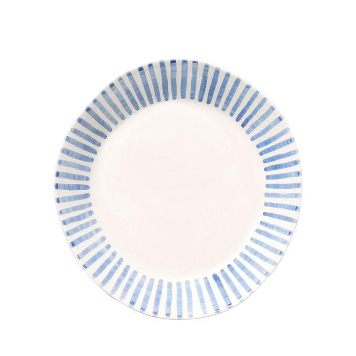 VIETRI - Modello Salad Plate