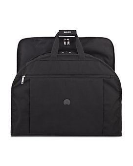 """Delsey - Helium Garment Collection 42"""" Garment Sleeve"""