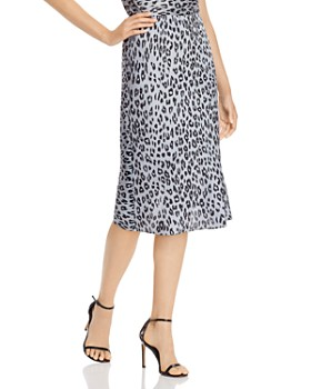 02ae67580a70 Sunset + Spring: Trendy Clothes for Women - Bloomingdale's