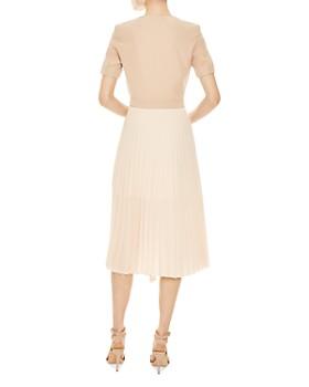 602522f541 Wrap Women's Dresses: Shop Designer Dresses & Gowns - Bloomingdale's