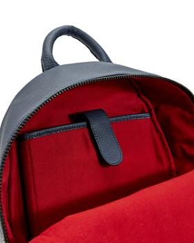 Ted Baker - Dennt Embossed Backpack