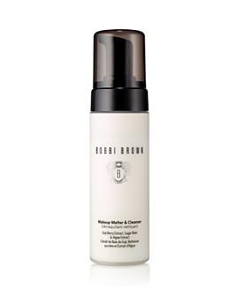 Bobbi Brown - Makeup Melter & Cleanser 5.1 oz.