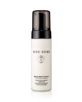 Bobbi Brown - Makeup Melter & Cleanser 5.1 oz.